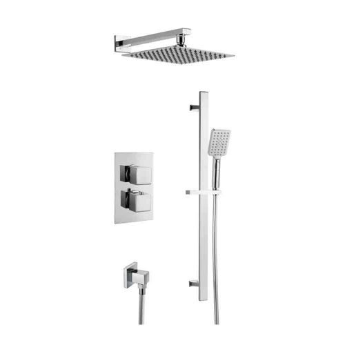 Desire series 10 shower