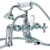 YORK BATH SHOWER MIXER