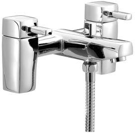TITAN BATH SHOWER MIXER