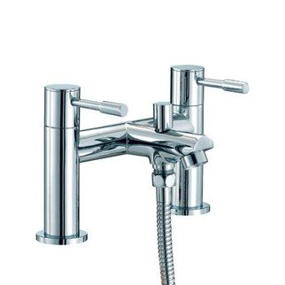 CORRA BATH SHOWER MIXER