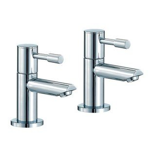 JUPE BASIN TAPS