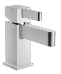 MAJESTIC BASIN MIXER/WASTE
