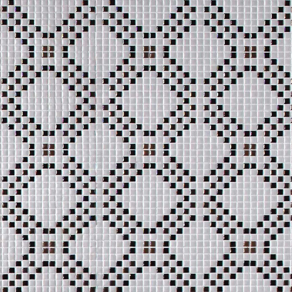 Mosavit Arabian Lattice
