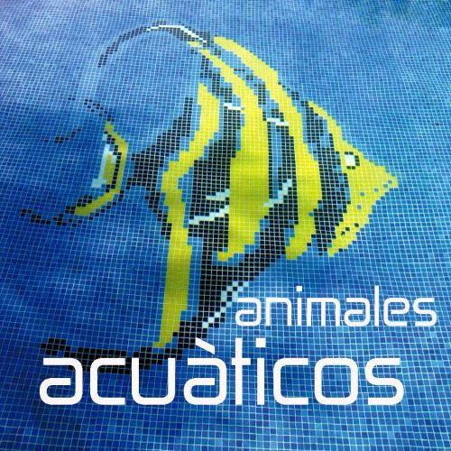 Mosavit Decoracion Animales A...